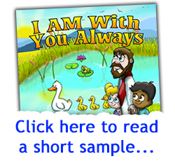 i am with you always book sm read